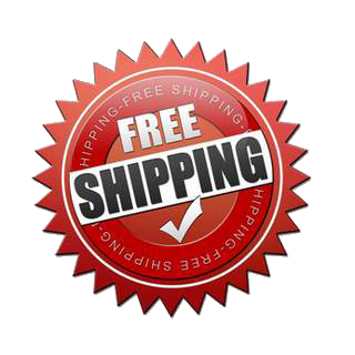 free-shipping-lg.png
